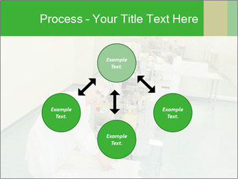 0000085614 PowerPoint Template - Slide 91