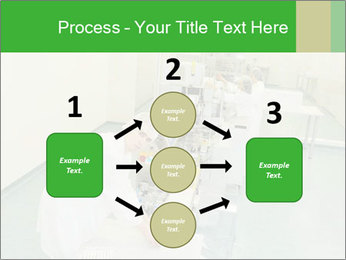 0000085614 PowerPoint Template - Slide 92