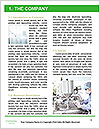 0000085614 Word Templates - Page 3