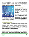 0000085614 Word Templates - Page 4