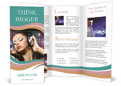 0000085615 Brochure Template