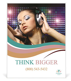 0000085615 Poster Template