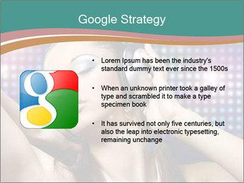 0000085615 PowerPoint Template - Slide 10
