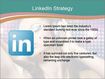 0000085615 PowerPoint Template - Slide 12