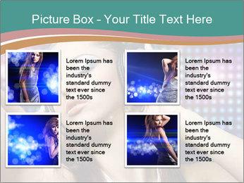 0000085615 PowerPoint Template - Slide 14