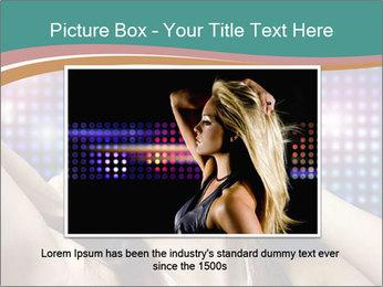 0000085615 PowerPoint Template - Slide 16