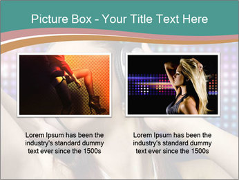 0000085615 PowerPoint Template - Slide 18