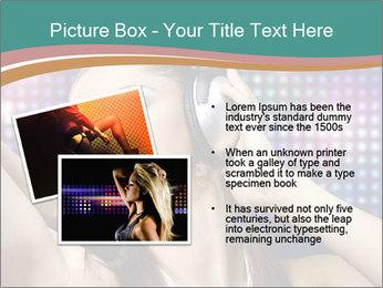 0000085615 PowerPoint Template - Slide 20