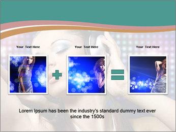 0000085615 PowerPoint Template - Slide 22