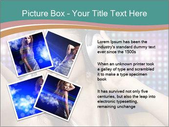 0000085615 PowerPoint Template - Slide 23