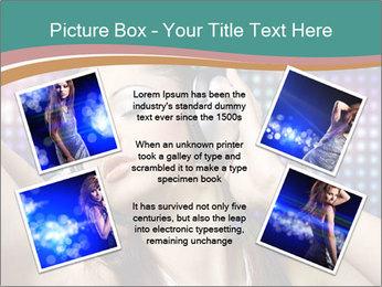 0000085615 PowerPoint Template - Slide 24