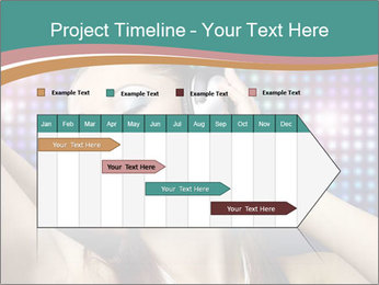 0000085615 PowerPoint Template - Slide 25