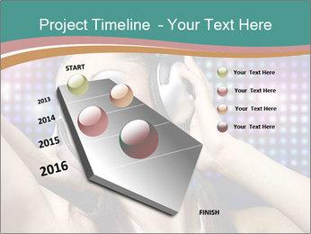 0000085615 PowerPoint Template - Slide 26