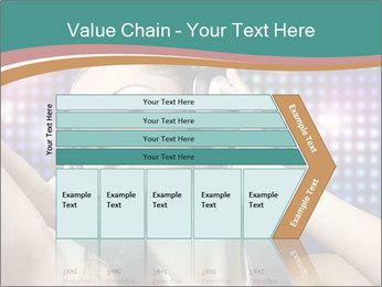 0000085615 PowerPoint Template - Slide 27