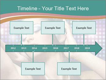 0000085615 PowerPoint Template - Slide 28