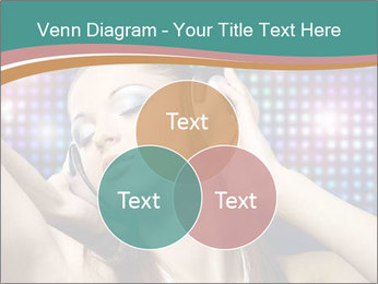 0000085615 PowerPoint Template - Slide 33