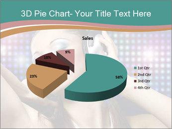 0000085615 PowerPoint Template - Slide 35