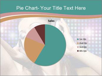 0000085615 PowerPoint Template - Slide 36