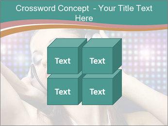0000085615 PowerPoint Template - Slide 39