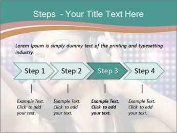 0000085615 PowerPoint Template - Slide 4