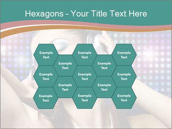0000085615 PowerPoint Template - Slide 44