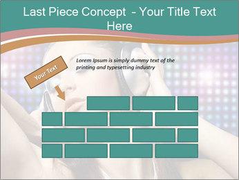 0000085615 PowerPoint Template - Slide 46