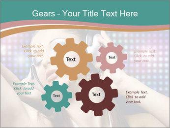 0000085615 PowerPoint Template - Slide 47