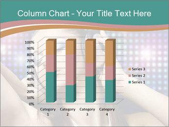 0000085615 PowerPoint Template - Slide 50