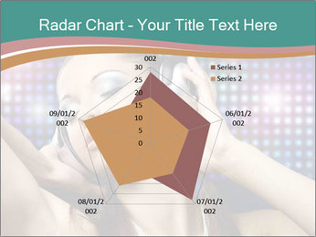 0000085615 PowerPoint Template - Slide 51