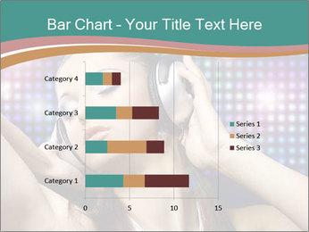 0000085615 PowerPoint Template - Slide 52