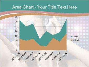 0000085615 PowerPoint Template - Slide 53