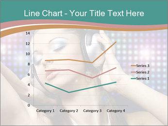 0000085615 PowerPoint Template - Slide 54