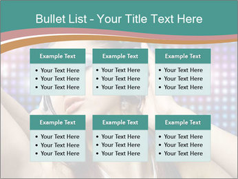 0000085615 PowerPoint Template - Slide 56