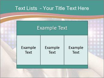 0000085615 PowerPoint Template - Slide 59
