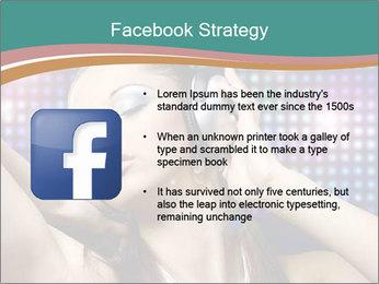 0000085615 PowerPoint Template - Slide 6