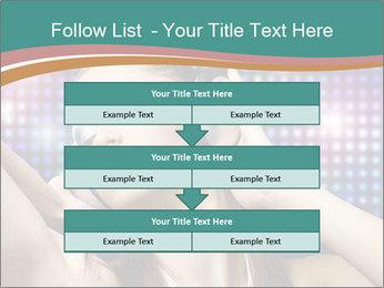 0000085615 PowerPoint Template - Slide 60