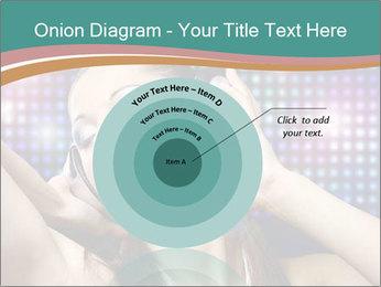 0000085615 PowerPoint Template - Slide 61