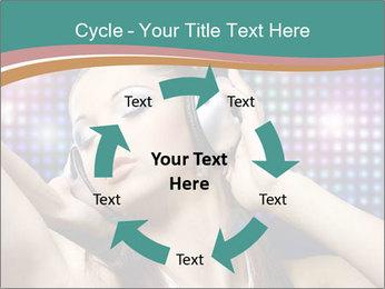 0000085615 PowerPoint Template - Slide 62