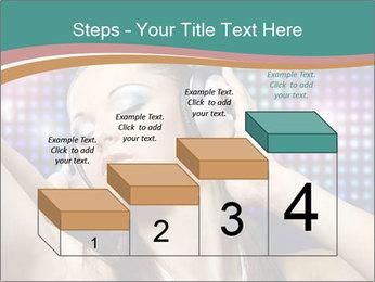 0000085615 PowerPoint Template - Slide 64