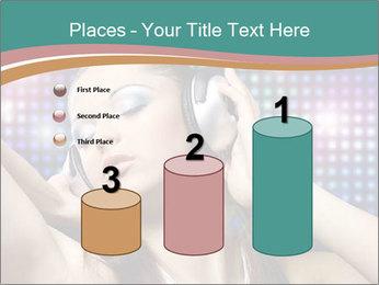 0000085615 PowerPoint Template - Slide 65
