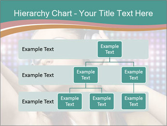 0000085615 PowerPoint Template - Slide 67