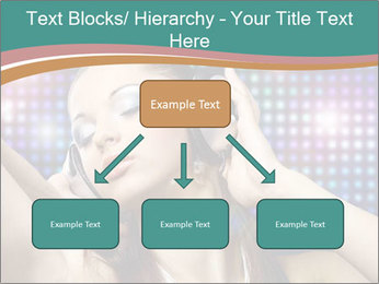0000085615 PowerPoint Template - Slide 69