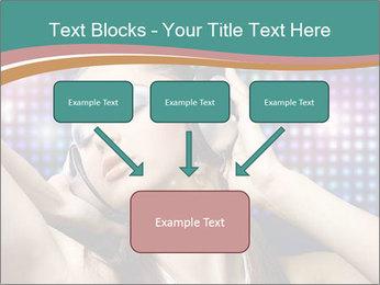 0000085615 PowerPoint Template - Slide 70