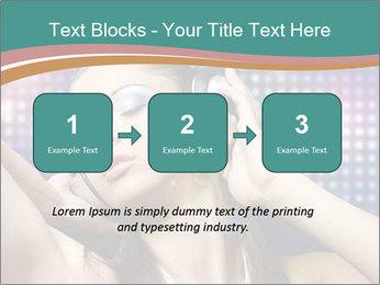 0000085615 PowerPoint Template - Slide 71