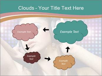 0000085615 PowerPoint Template - Slide 72