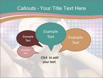 0000085615 PowerPoint Template - Slide 73