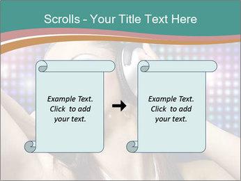 0000085615 PowerPoint Template - Slide 74