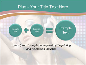 0000085615 PowerPoint Template - Slide 75