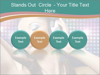 0000085615 PowerPoint Template - Slide 76