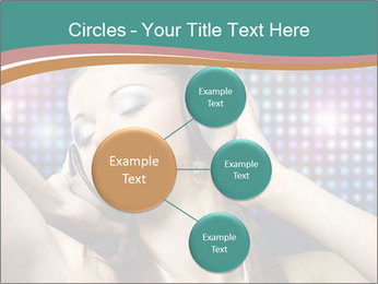 0000085615 PowerPoint Template - Slide 79